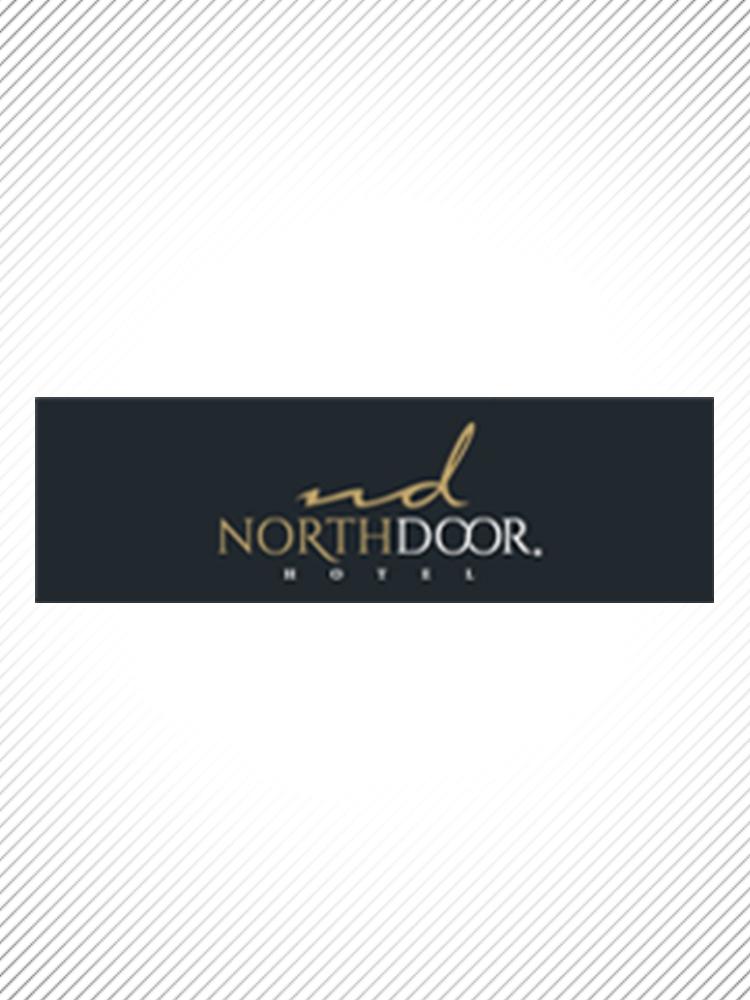 NORTDOOR HOTEL