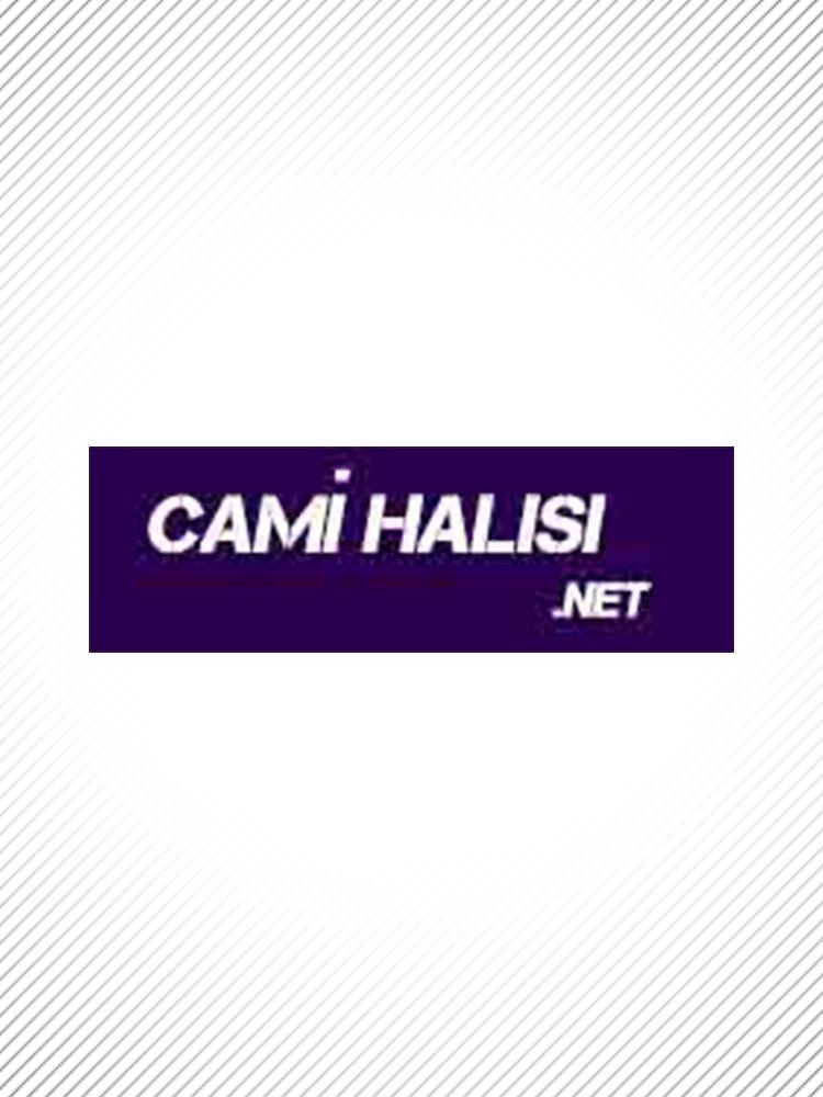 CAMİ HALISI .NET