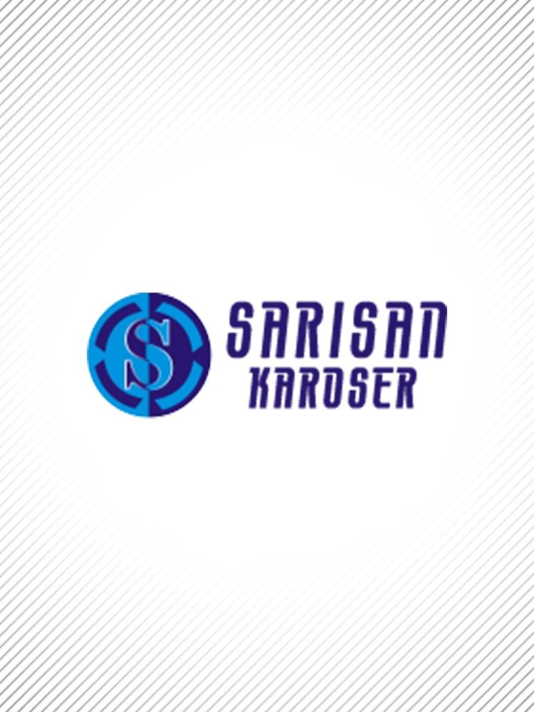 SARISAN KAROSER