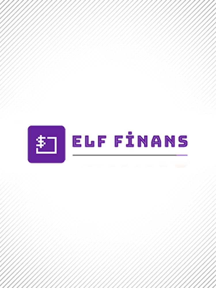 ELF FİNANS